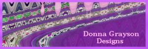 Donna Grayson Designs