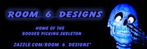 Room_6_designs