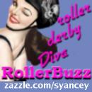 RollerBuzz