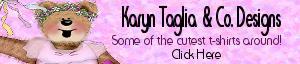 Karyn Taglia & Co. Designs