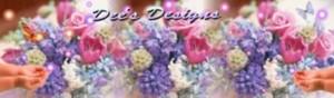 Dee's Designs