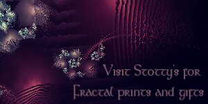 Fractals by stotty