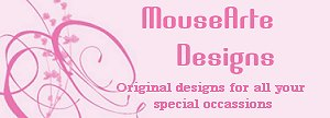 Mousearte Designs