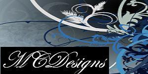 MCDesigns