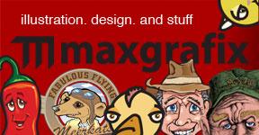 maxgrafix