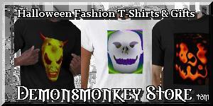 Demonsmonkey Store