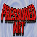 PressuredArt