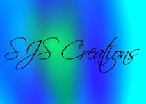 SJS Creations