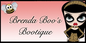 The Bootique