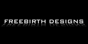 Freebirth Designs