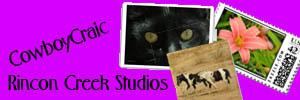 Rincon Creek Studios