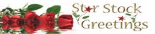 StarStock Greetings