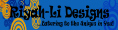 Riyah-Li Designs