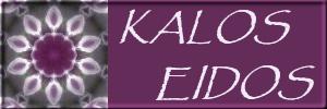 Kalos Eidos