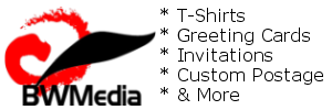 BWMedia Designs