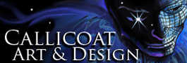 Callicoat Art & Design