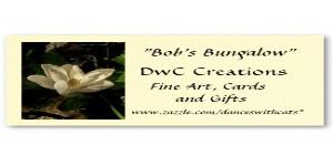 Bob's Bungalow