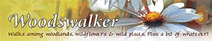 Woodswalker