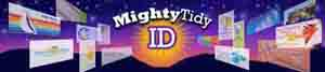 MightyTidyID
