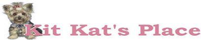 Kit Kat's Place