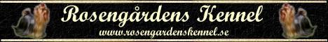 Rosengarden