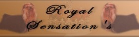 Royal Sensation's