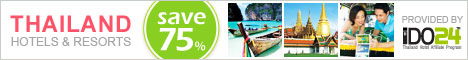 (Kohlanta) BestHotels&Resort Online Booking!