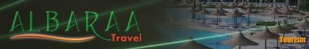 Al Baraa Travel