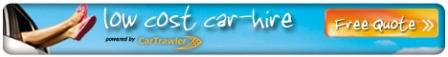 carrental-in.com