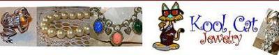 Kool Cat Jewelry