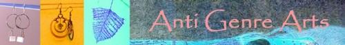 AntiGenre Arts