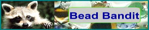 Bead Bandit