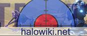 Halowiki.net