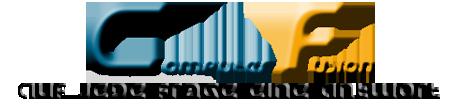 ComputerFusion // Computer Support Kaufberatung Forum