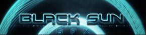 Blacksungfx
