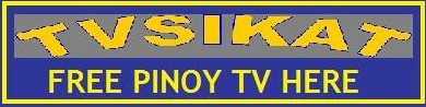 TVSikat|Free Philippine Live TV, Teleserye, Pinoy Movies and Radio