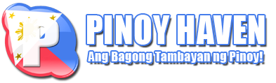 Pinoy Haven