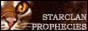 StarClan Prophecies