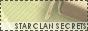 StarClan Secrets