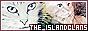 The IslandClans