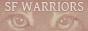 SF Warriors