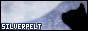 Silverpelt