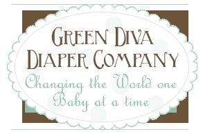 Green Diva Diaper Company