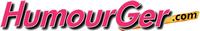Humourger.com