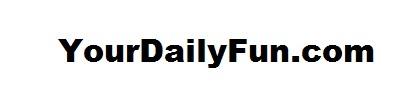 YourDailyFun.com