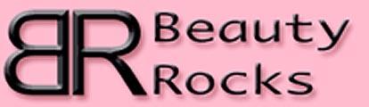 Beauty Rocks!