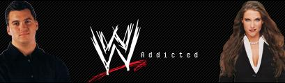WWE Addicted