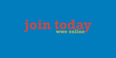 WWE Online