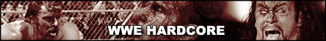 Hardcore Championship Wrestling