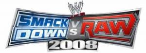 WWE Smackdown VS RAW e-fed
